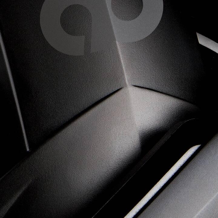 VEHO Cuffia da gioco Alpha Bravo GX-1 (Over-Ear)