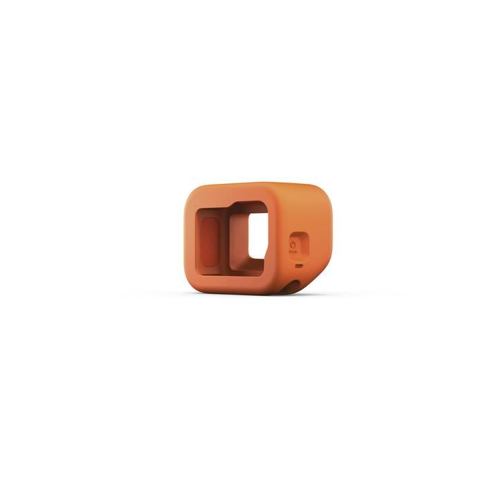 GOPRO Floaty Casse (Arancione)