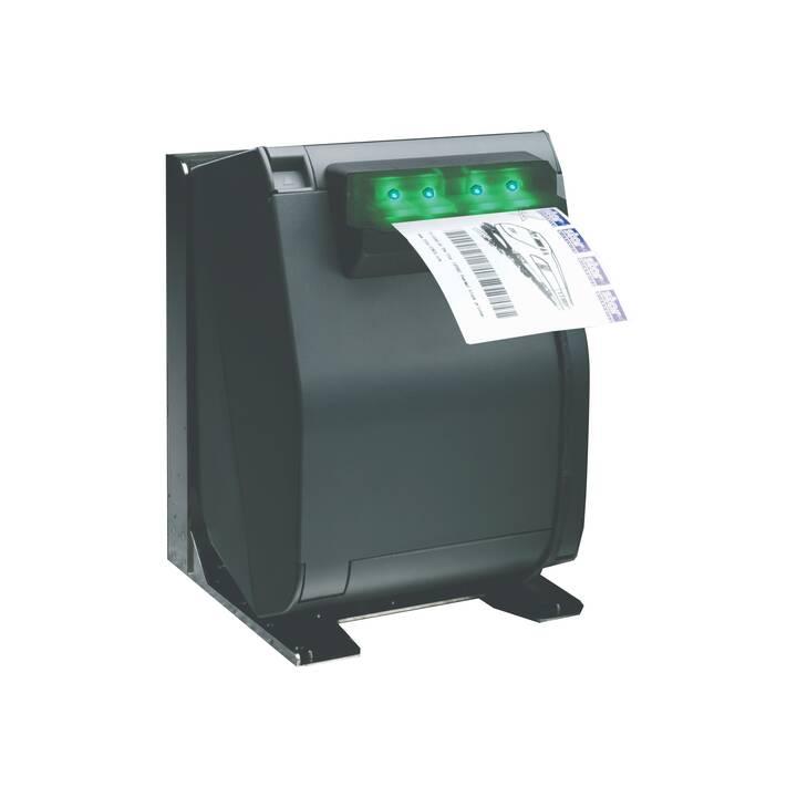 STAR MICRONICS TSP743IIHIX Imprimantes de reçus et de bordereaux