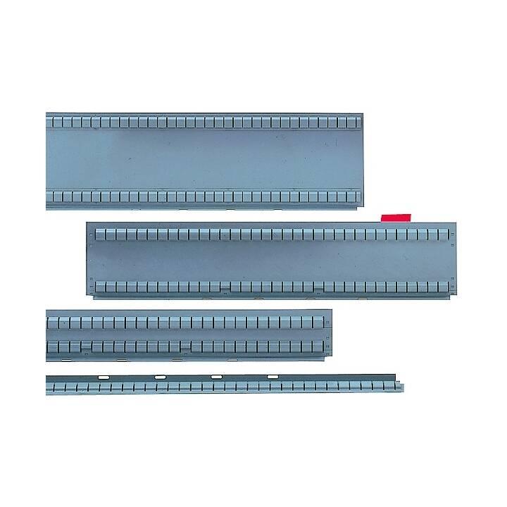 LISTA Cloison de tiroir Premium 7.5 cm