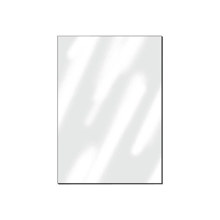SIGEL Papier transfert, A4, 6 feuilles