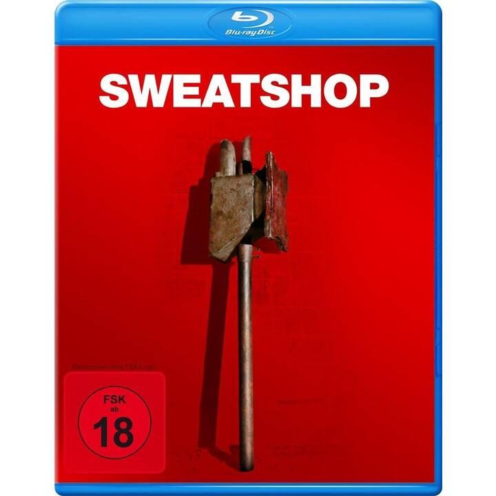 Sweatshop (DE)