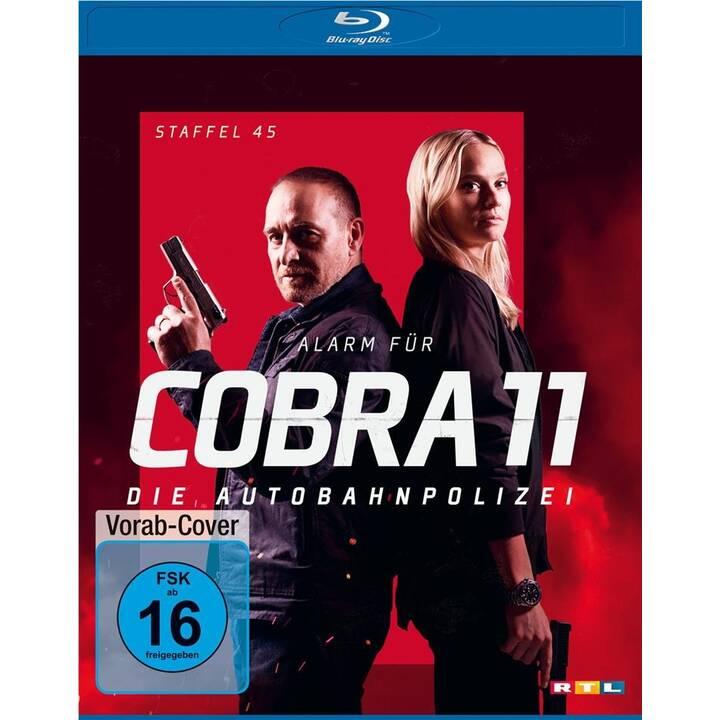 Alarm für Cobra 11 (DE)
