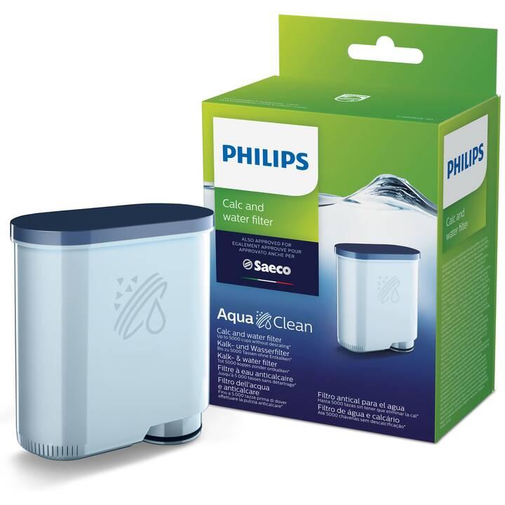 PHILIPS Filtre CA6903/10 AquaClean