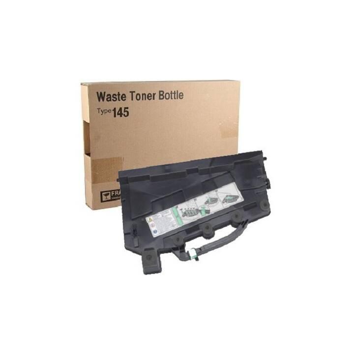 RICOH 406665 Tonerauffangbehälter