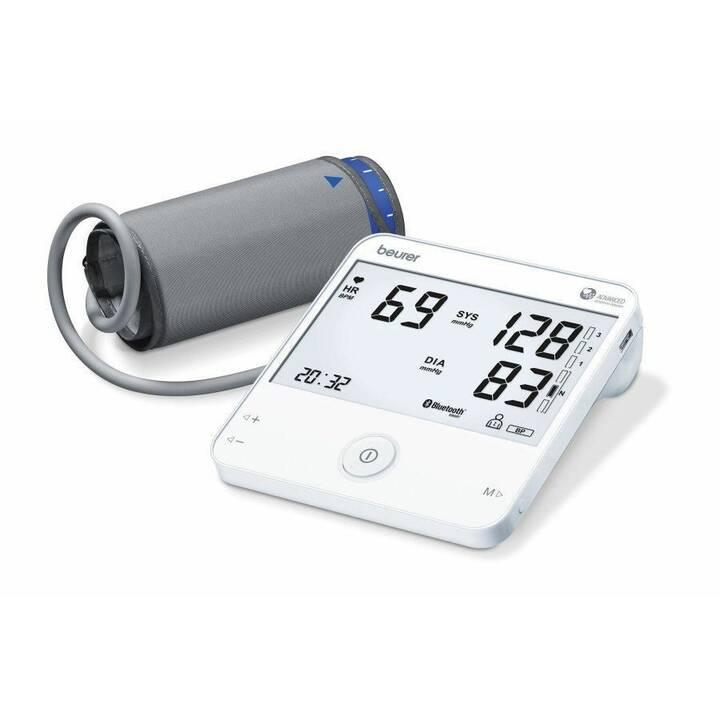 BEURER Sphygmomanomètre BM95 (Partie supérieure du bras)