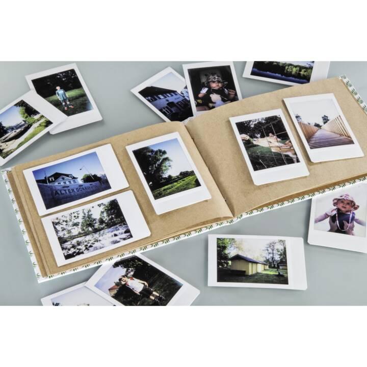 "Album photo HAMA ""Cool Story"", 18 x 13 cm, multicolore, 20 pages"
