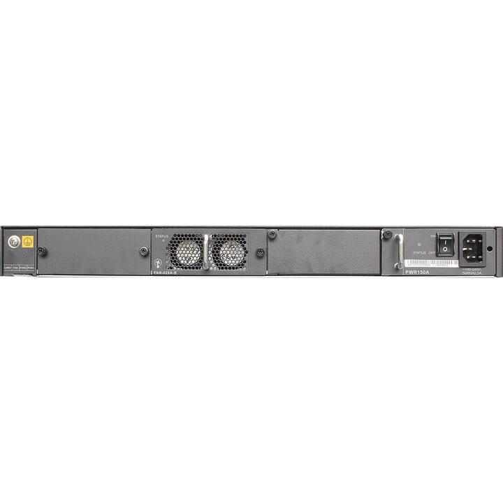 HUAWEI S5720-36C-EI-28S-AC