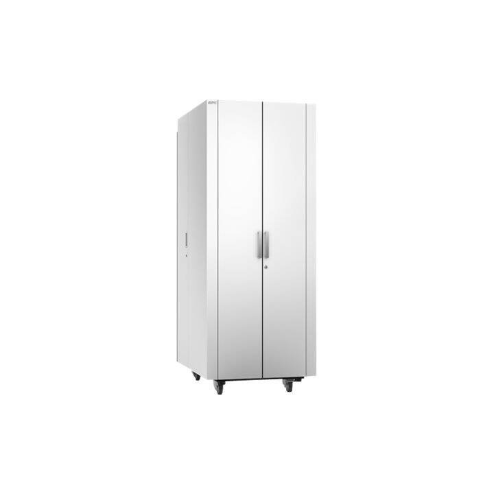 APC CX 38U (Case per server)