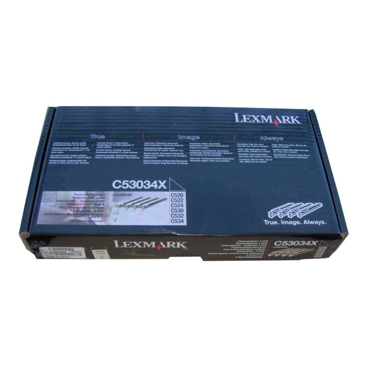 LEXMARK C53034X Photoconducteur