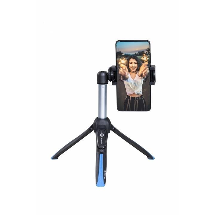 BENRO BK15 Smart Mini Aste telescopiche a mano