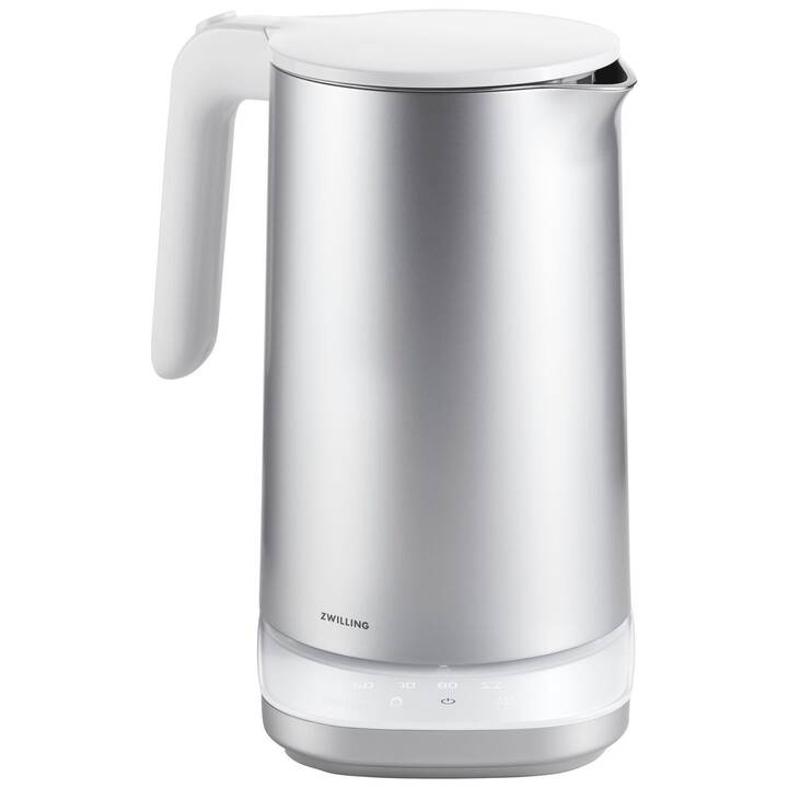 ZWILLING Pro 53006-000-0CH (1.5 l, Silber)