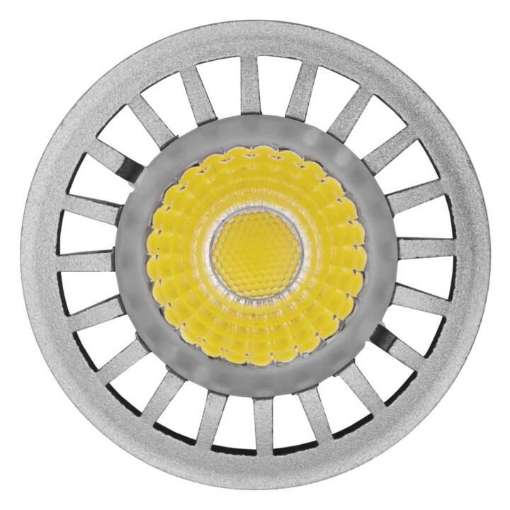 VERBATIM LED Spot 5.5W GU5.3 GU5.3 470 lm