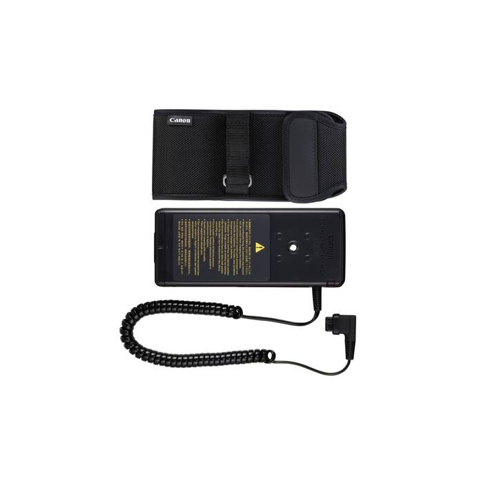 CANON CP-E4N Chargeur