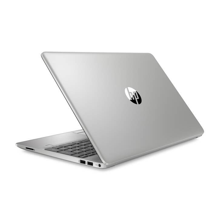 """HP 250 G8 2M2M3ES (15.6"""", Intel Core i7, 16 GB RAM, 512 GB SSD)"""