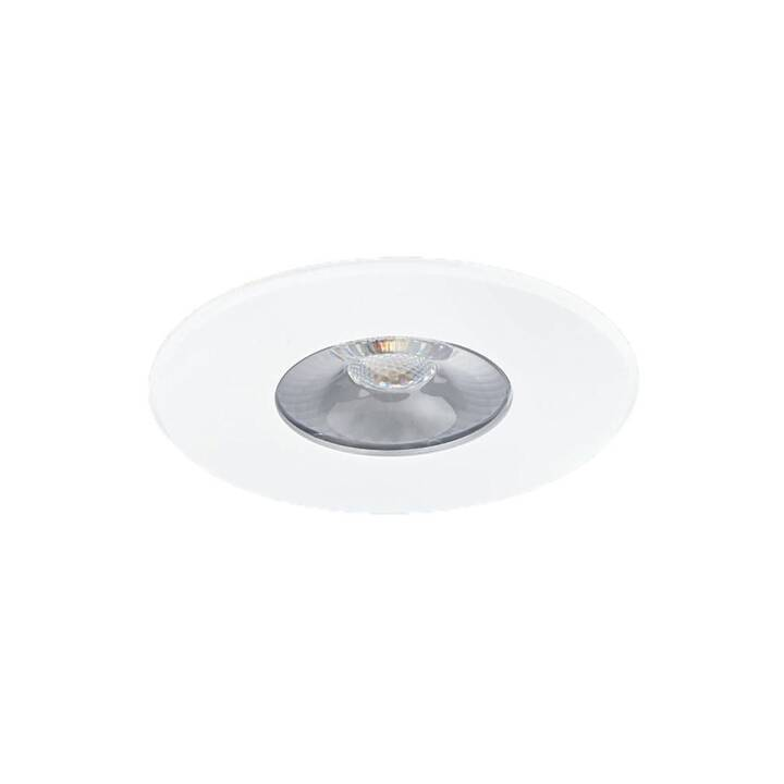 PHILIPS Spot incassato RS140B (LED, 8 W)