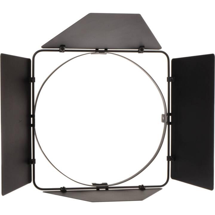 ROTOLIGHT Beleuchtungszubehör Set (Schwarz)