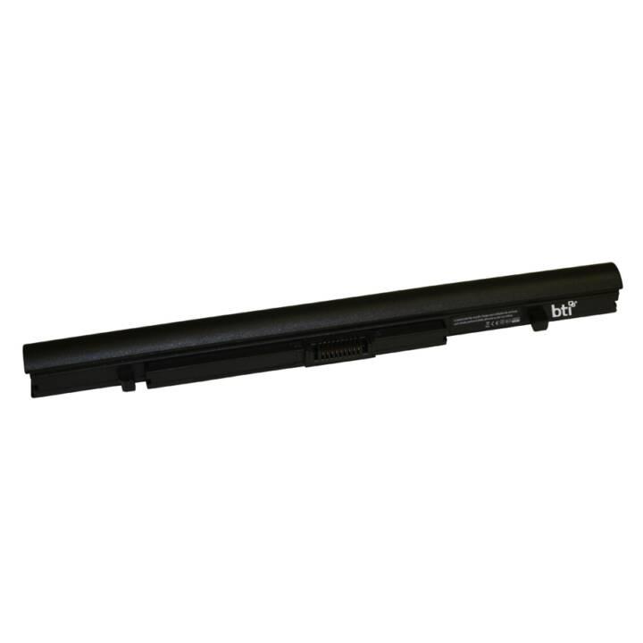 BTI TS-PR50 - Laptop-Batterie - Li-Ion - 2800 mAh