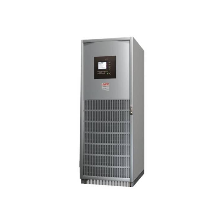 APC MGE Galaxy 5500 Unterbrechungsfreie Stromversorgung USV (Online, 36 kW)