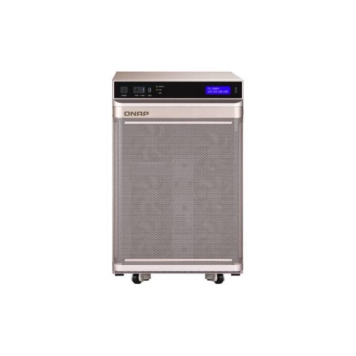 QNAP TS-2888X (0 GB)