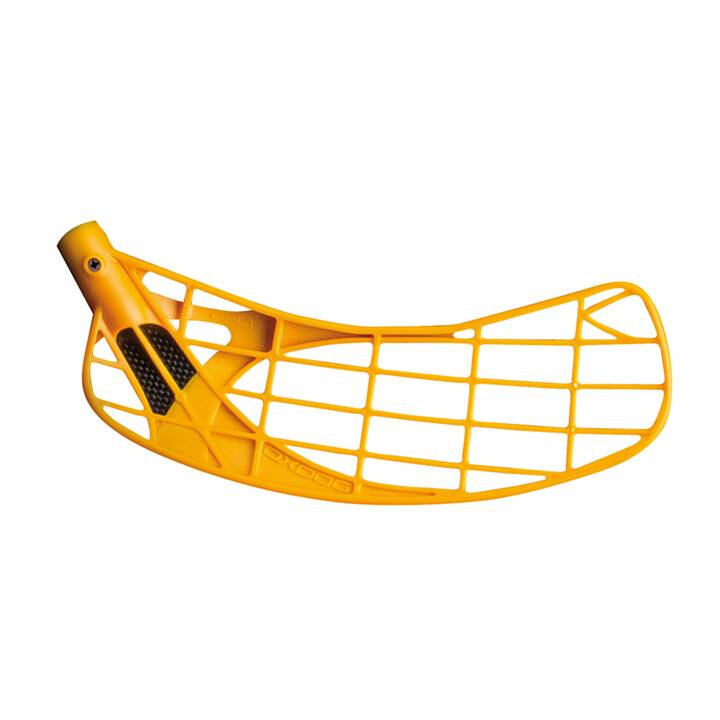 OXDOG Unihockey Schaufel Delta Carbon (Links)