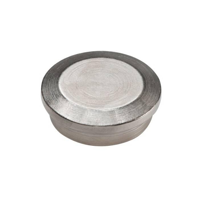 BEREC Magnet Extra Fort 29mm 13kg 13kg 2 pièces