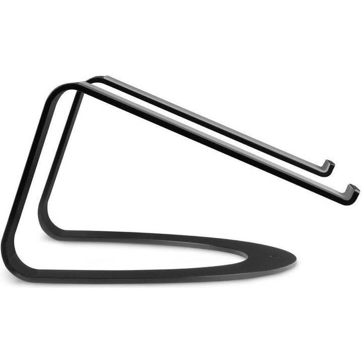 TWELVE SOUTH Curve Aluminum Cavalletto