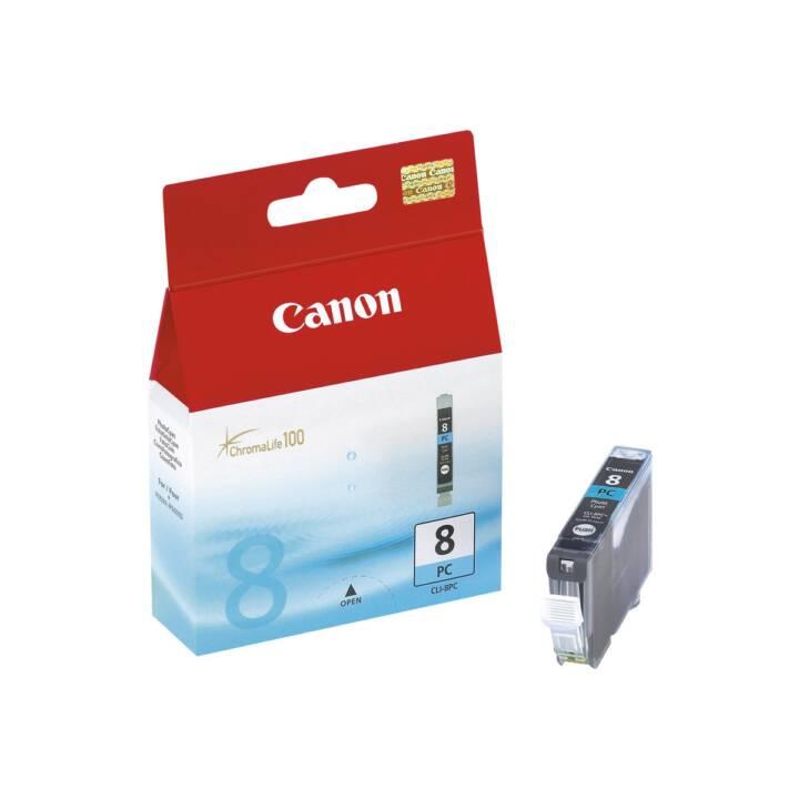 CANONE CLI-8PC