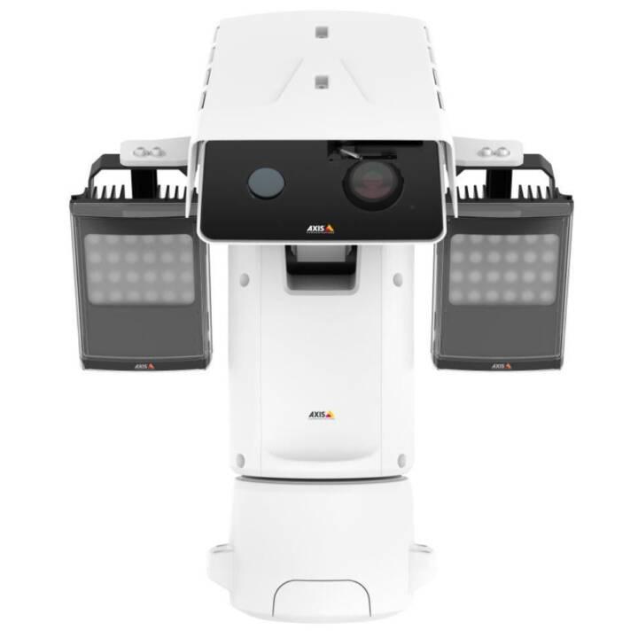 AXIS Q8742-LE Telecamera di sorveglianza