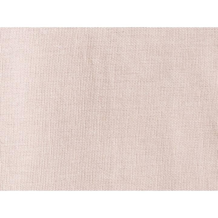 ESMÉE Copriletto (130 cm x 170 cm, Rosa)