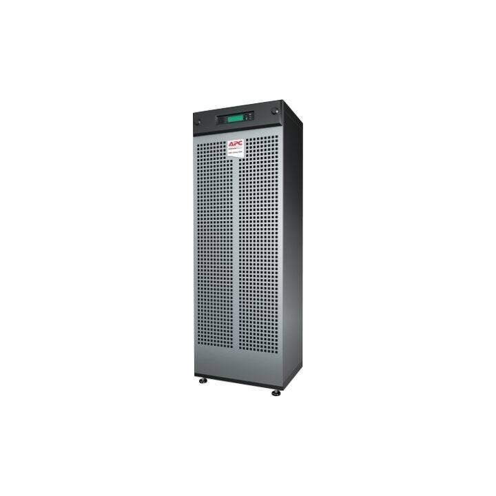 APC MGE Galaxy 3500 Alimentation sans interruption ASI (40000 VA, 32000 W, Online)