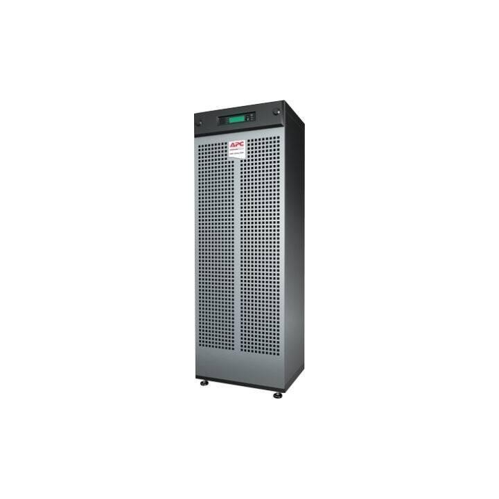 APC MGE Galaxy 3500 Gruppo statico di continuità UPS (10000 VA, 8000 W, Online)
