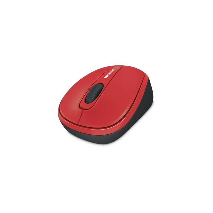 MICROSOFT 3500 MICROSOFT 3500 Edition Limitée RF Sans Fil