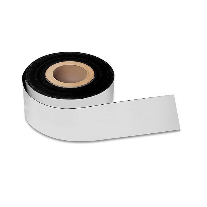 MAGNETOPLAN Magnetband