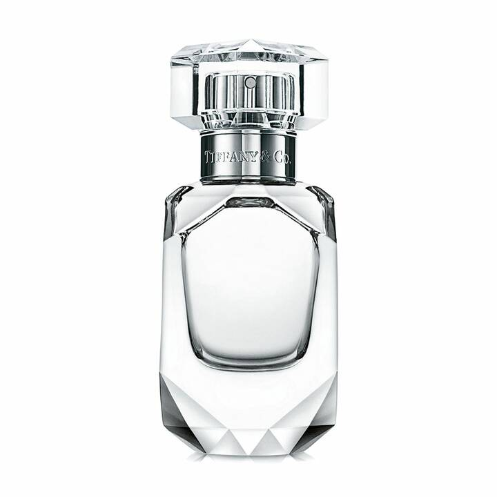 TIFFANY Sheer (30 ml, Eau de Toilette)