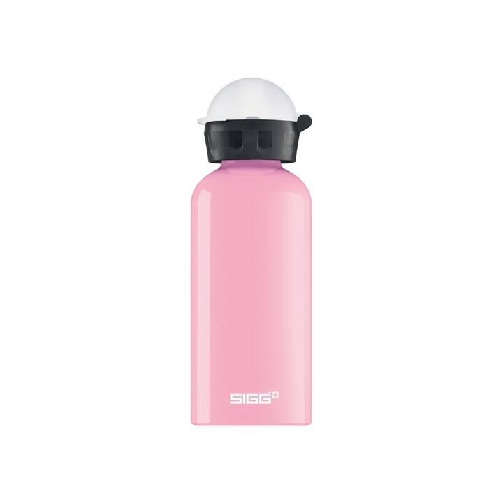 Bottle Icecream 0.4l '20