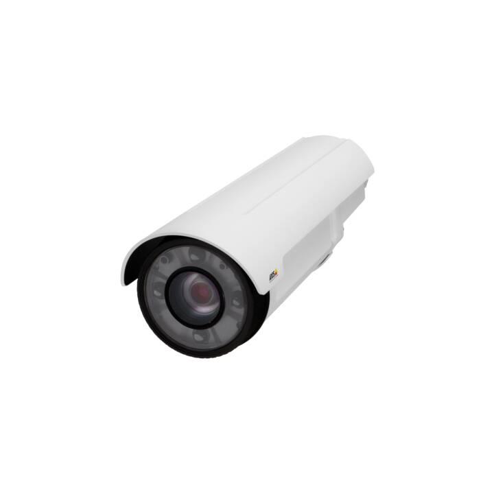 AXIS Caméra de surveillance Q1765-LE
