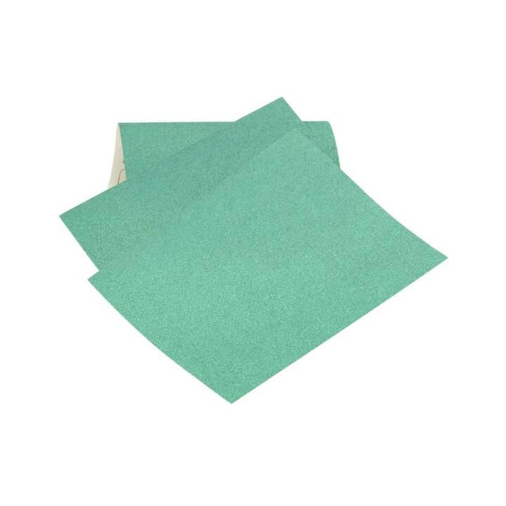 3M Papier sablé P80