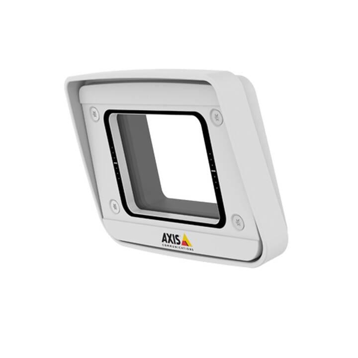 AXIS Kamera-Fronterweiterung