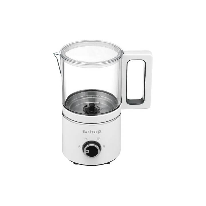 SATRAP Montalatte Latte MS1