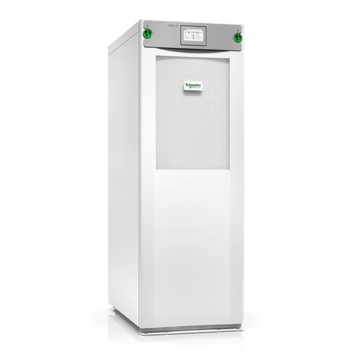 APC Galaxy VS GVSUPS40KHS Gruppo statico di continuità UPS (40000 VA, Online)