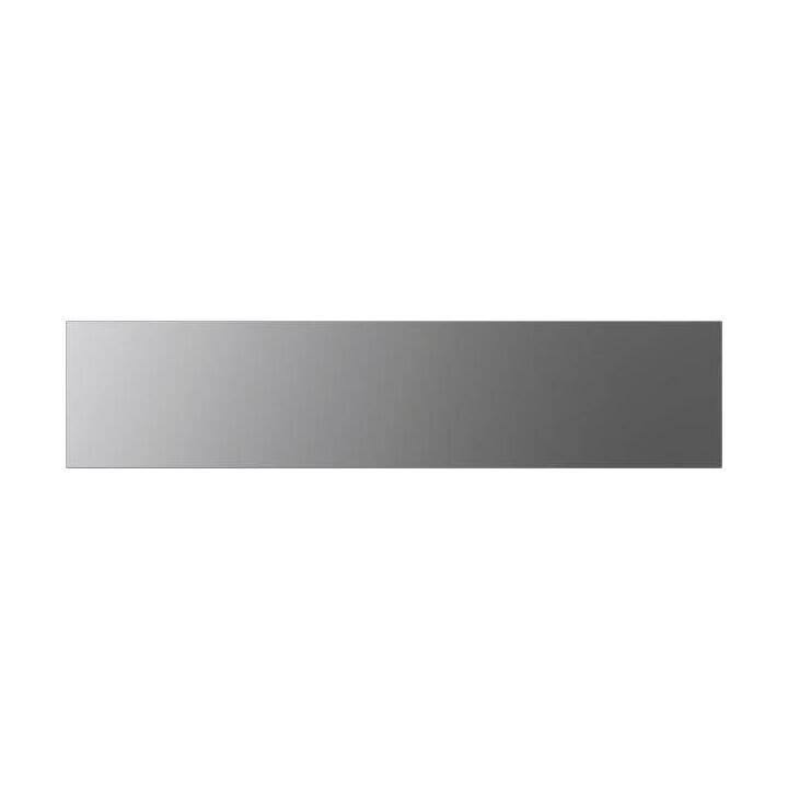 V-ZUG Wärmeschublade V4000 14