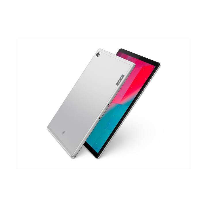 """LENOVO Smart Tab M10 FHD Plus (10.3"""", 64 GB, Gris)"""