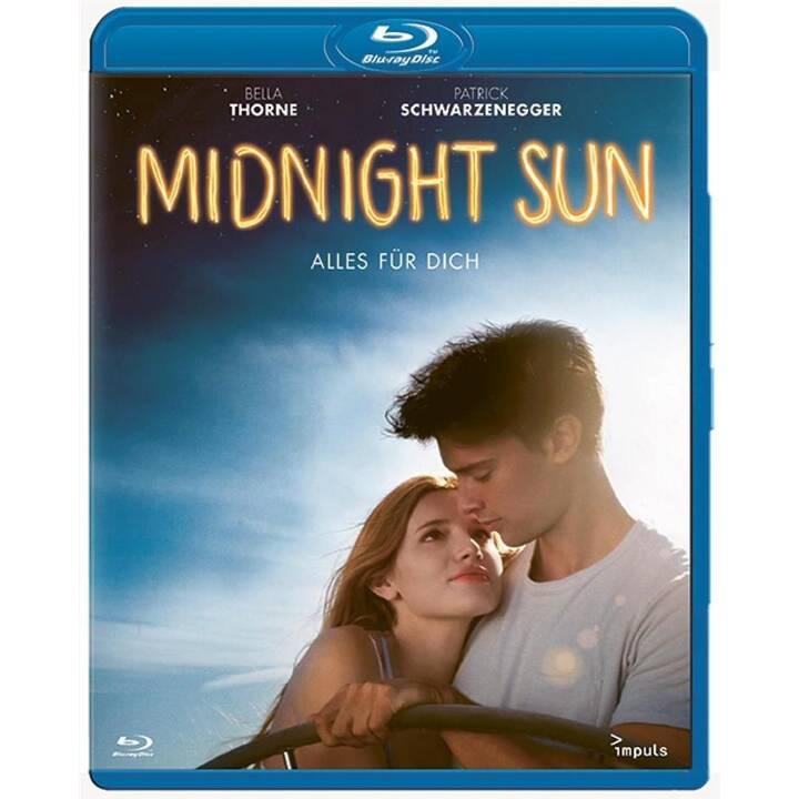 Midnight Sun (DE, EN)