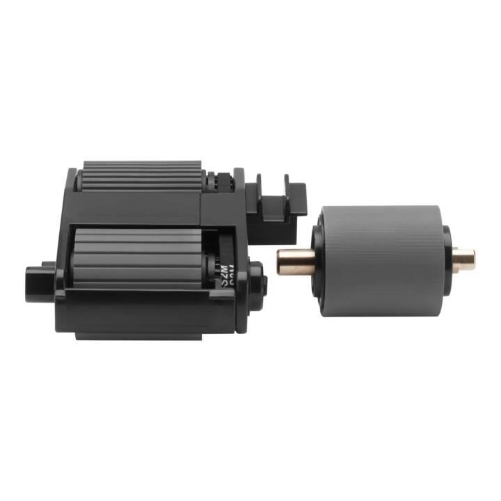 HP L2718A Kit di manutenzione (Nero, Grigio)