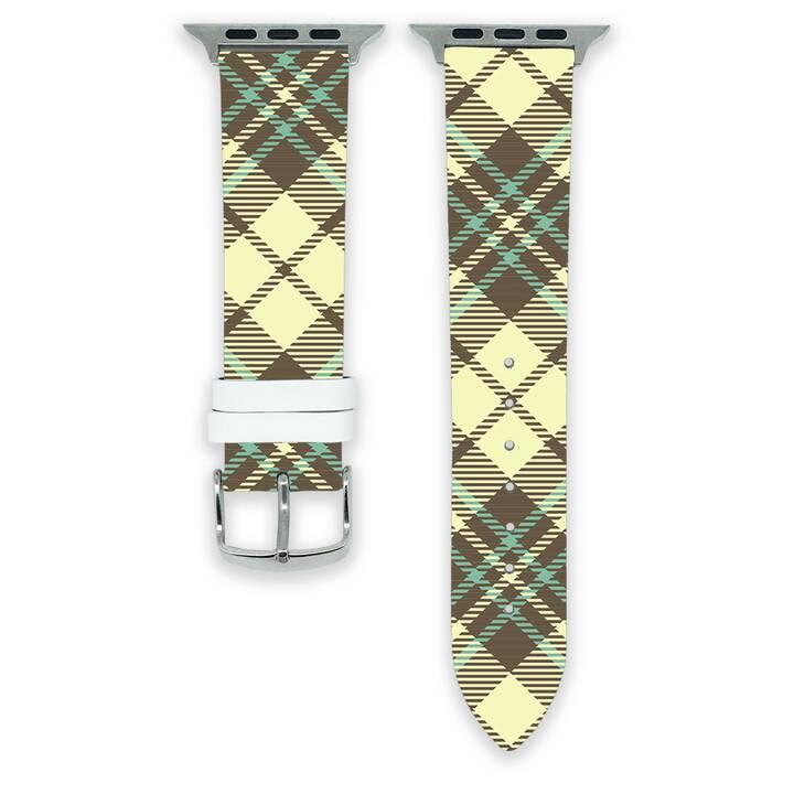 EG MTT cinturino per Apple Watch 42 mm / 44 mm