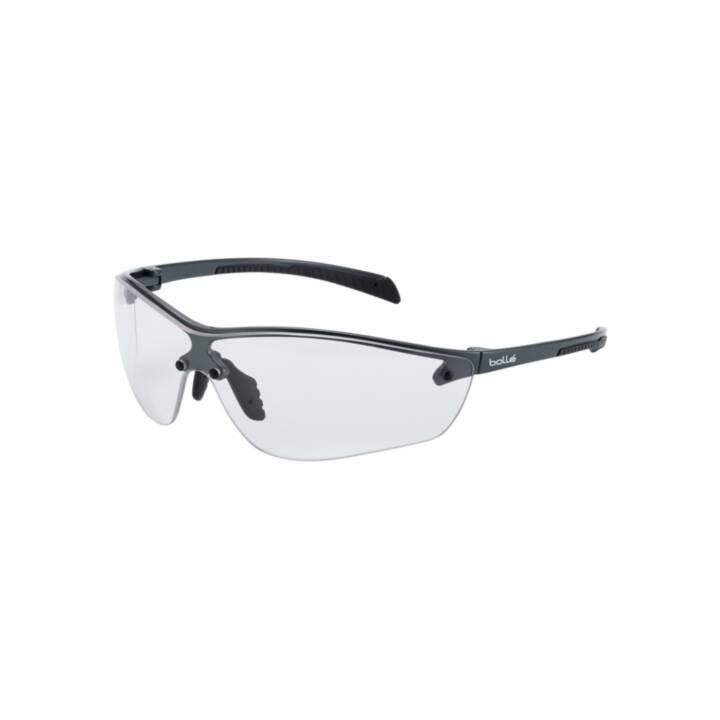 BOLLE Occhiali protettivi Silium+ (Transparente)