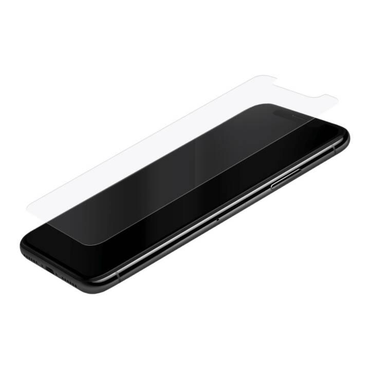 BLACK ROCK Verre de protection d'écran
