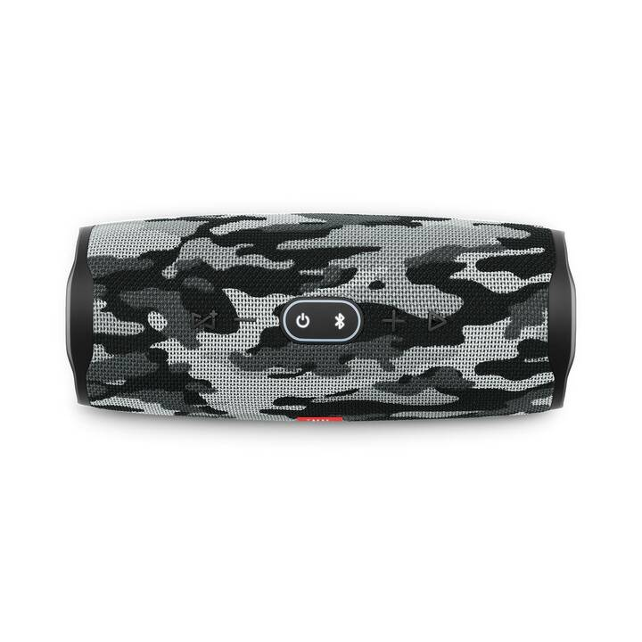 JBL Charge 4 (Bluetooth, Camouflage)