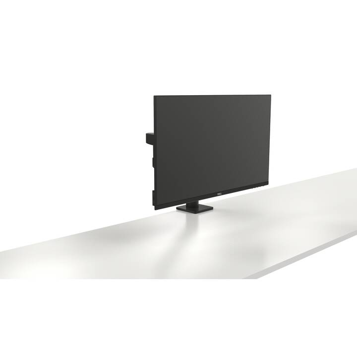 "DELL Fixation à table MDA17 (38"")"